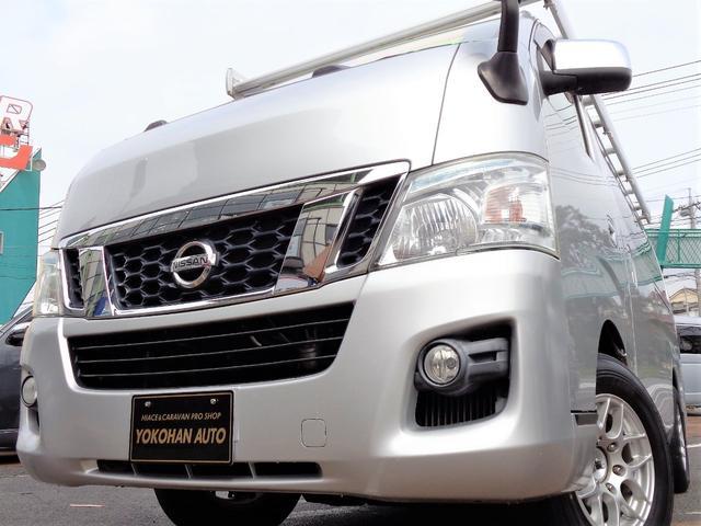 日産 プレミアムGXターボクロムギア4WD1オナナビTV専用レザー