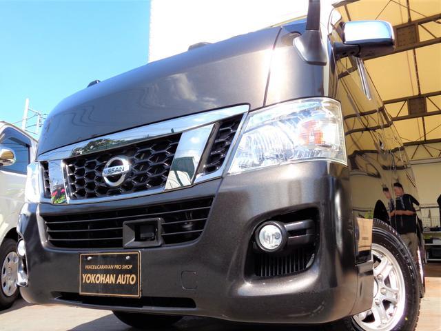 日産 ロングプレGXターボクロムギアパックバージョンブラク エマージェンシーブレーキパッケージ1オーナーSDフルセグバックカメラセキュリティー横滑り防止HIDライト15AW専用レザー内装インテリキー