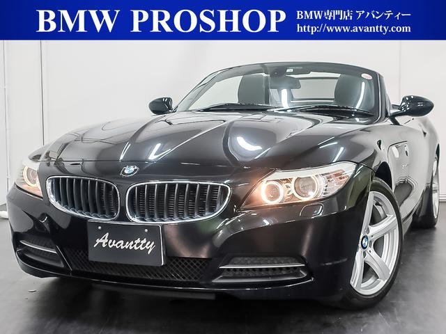 BMW sDrive23iスタイルエッセンス 本革 HDDナビ ETC パドルシフト フルセグ