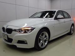 BMW320i xDrive Mスポーツ プラスPKG 認定中古車