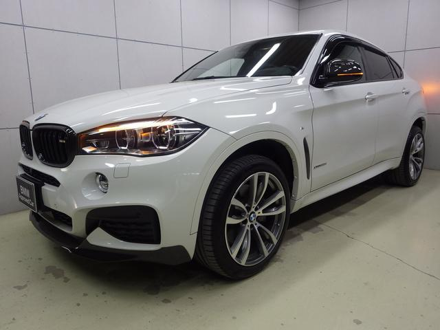 BMW xDrive 50i Mスポーツ 左ハンドル アクティブクルーズコントロール ヘッドアップディスプレイ 社外レザーシート ガラスサンルーフ 20インチアロイホイール コンフォートパッケージ 正規認定中古車