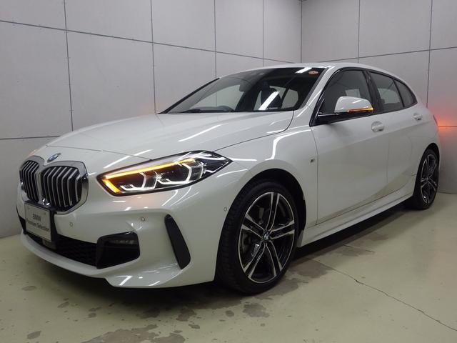 BMW 118d プレイ エディションジョイ+ コンフォートパッケージ・ストレージパッケージ・電動リアゲート・アクティブクルーズコントロール・コンフォートアクセス・ナビパッケージ・Bluetoothオーディオ・バックカメラ・リバースアシスト・ETC