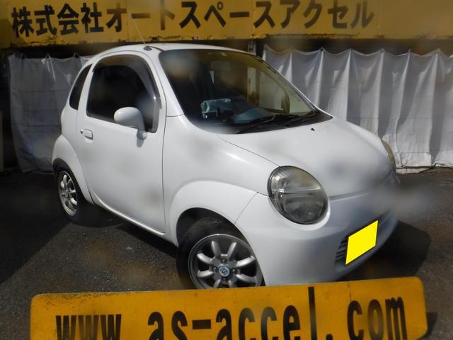 スズキ ガソリンV ABS エアバック アルミ ETC  CD タイミングチェーン