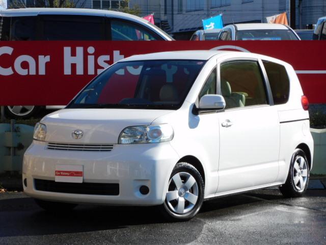 トヨタ 130i Cパッケージ HIDセレクション 純正HDDナビ テレビ ミュージックサーバー