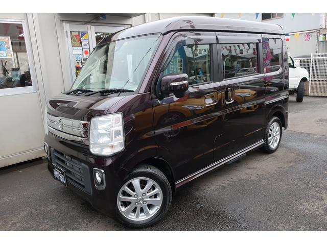 「日産」「NV100クリッパー」「コンパクトカー」「埼玉県」の中古車
