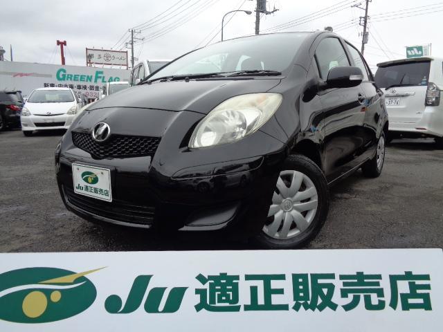 トヨタ B Sエディション 純正ナビ ワンセグ キーレス
