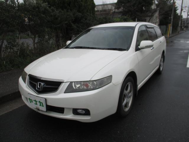 ホンダ 24T I-VTEC