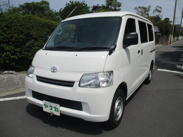 トヨタ GL ナビ