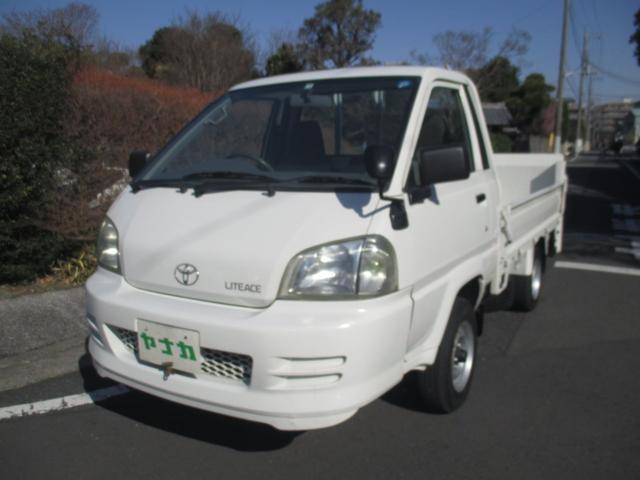 トヨタ 垂直パワーゲート300K 5マニュアル 750K
