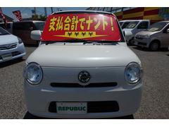 ミラココアココアX ナビTV CD スマートキー
