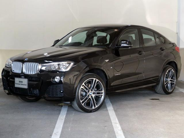 BMW xDrive 28i Mスポーツ LEDライト 20AW