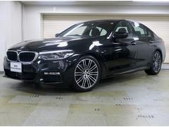 BMW523dMスポーツ イノベーションPヘッドアップディスプレイ