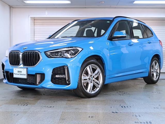 BMW xDrive 18d Mスポーツ コンフォートパッケージ オートトランク スライディングリヤシート 18AW