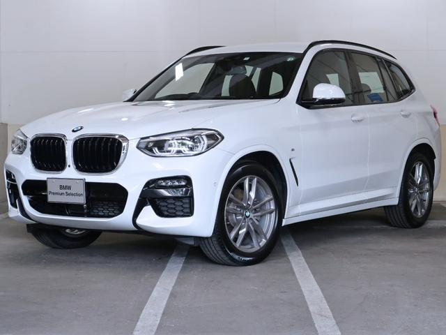 BMW xDrive 20d Mスポーツハイラインパッケージ ハイラインパッケージ 茶革 19インチAW