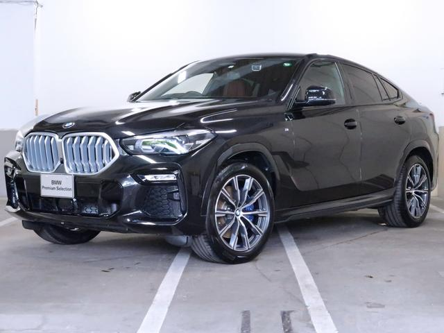 BMW xDrive 35d Mスポーツ 赤革 プラスパッケージ コンフォートパッケージ クラフテッドクリスタルフィニッシュ 4ゾーンエアコン ストライプブラウンファインウッドインテリアトリム  20AW