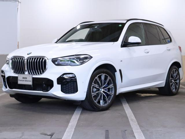 BMW xDrive 35d Mスポーツ 黒革 プラスパッケージ パノラマサンルーフ 4ゾーンエアコン 保冷・保温カップホルダー ソフトクローズドア ワイヤレスチャージング ヘッドアップディスプレイ ジェスチャーコントロール 20AW
