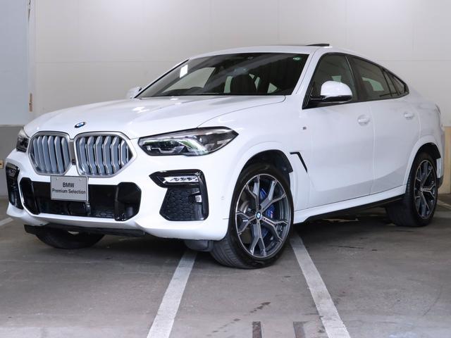 BMW xDrive 35d Mスポーツ 黒革 プラスパッケージ パノラマサンルーフ ハーマンカードン 保冷・保温カップホルダー ソフトクローズ 21AW