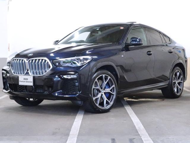 BMW xDrive 35d Mスポーツ 茶革 パノラマサンルーフ プラスパッケージ 4ゾーンエアコン 保冷温カップホルダー ソフトクローズドア ディスプレイキー カーボンファイバートリム