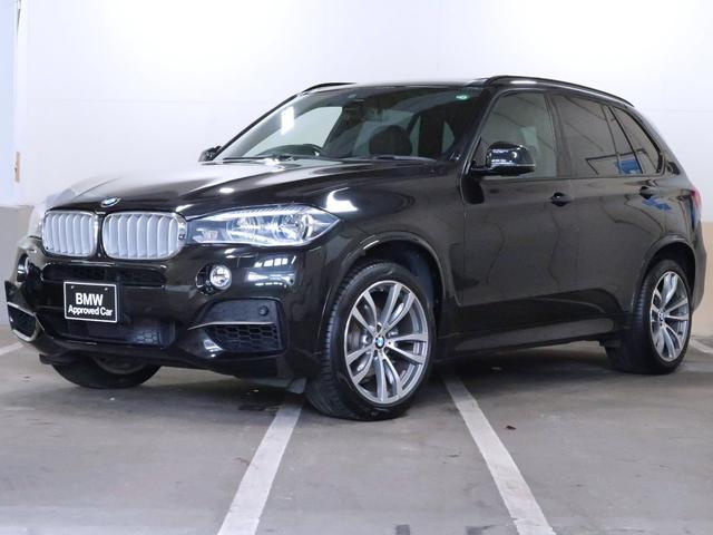 BMW xDrive 35d Mスポーツ 黒革 セレクトパッケージ サードローシート 7人乗り LEDヘッドライト パノラマガラスサンルーフ F,Rシートヒーター ソフトクローズドア ランバーサポート 20AW