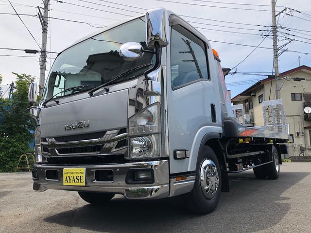 「その他」「エルフトラック」「トラック」「神奈川県」の中古車