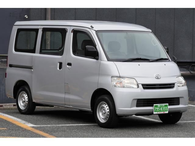 トヨタ GL5人乗PW集中ドアロックETC純正ナビ付5速マニュアル車
