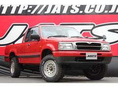 プロシードキャブプラス 4WD 新品グッドリッチレタータイヤ 16AW