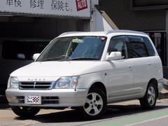 パイザーCX 純正アルミ キーレス シートカバー付ノーマル車