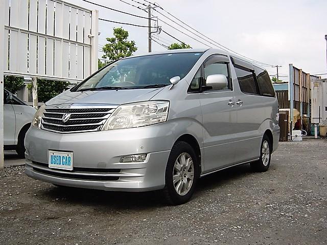 トヨタ MXLエディション自動ドアナビHIDオ-トライトソナ-