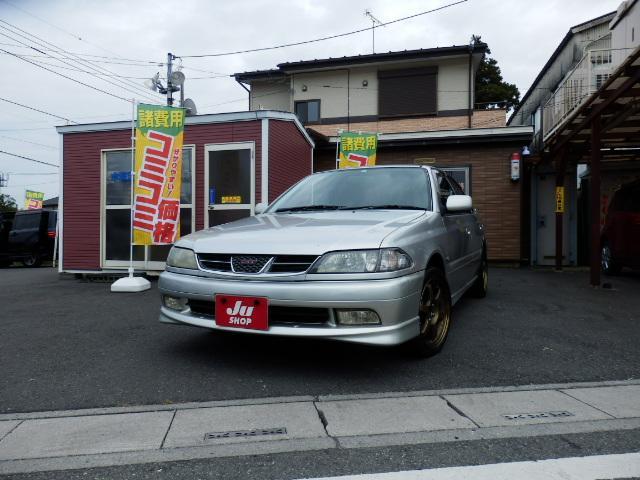 トヨタ GT 純正6速MT 外マフラー 外AW キーレス 無料保証付