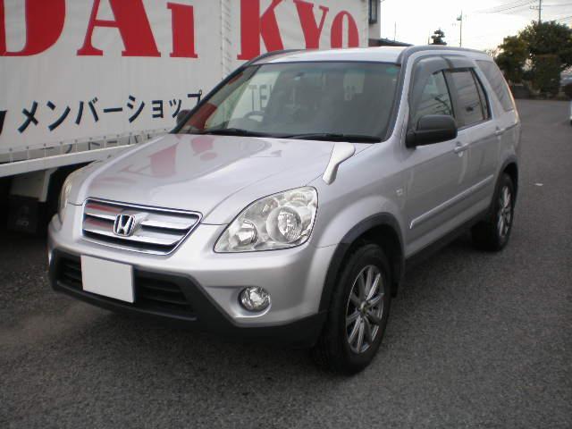 ホンダ iL 4WD HID ナビ