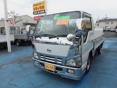 アトラストラック1.35tスーパーローダブルアームゲートPG600kg