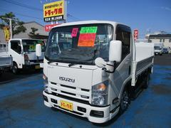 エルフトラック2.0tFFLセミロング垂直PG800kg