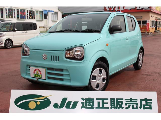 L シートヒーター キーレス 特別カラー 禁煙車