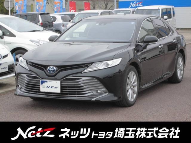 トヨタ G SDナビ バックモニター ETC
