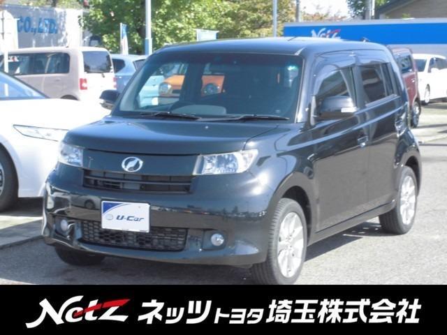 トヨタ Z Lパッケージ SDナビ バックモニター HIDライト