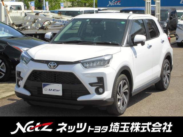 トヨタ Z スマアシ ICS SDナビ バックモニタ
