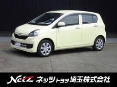 ピクシスエポックL SA CD トヨタロングラン保証付