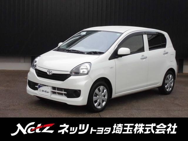 トヨタ L 純正HDDナビ