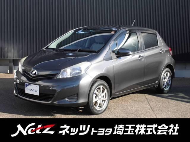 トヨタ U 4WD CD トヨタロングラン保証