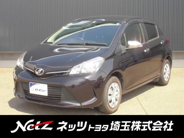トヨタ ジュエラ 純正SDナビ トヨタロングラン保証
