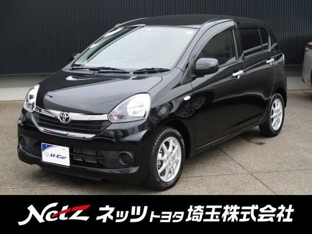トヨタ X CD トヨタロングラン保証
