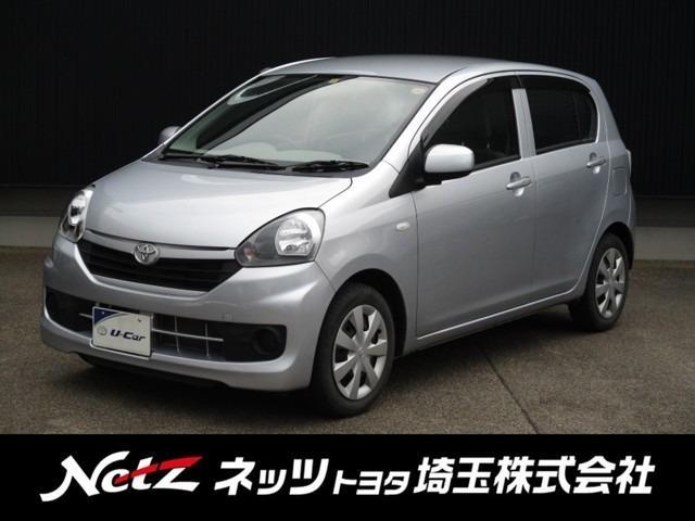 トヨタ L CD トヨタロングラン保証