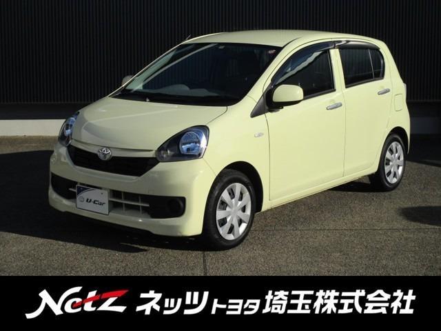 トヨタ L CD トヨタロングラン保証 ワイヤレスキー エコアイドル