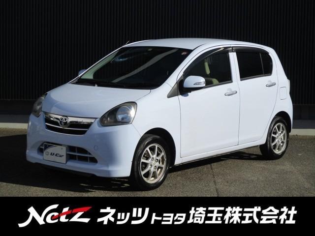 トヨタ G CD トヨタロングラン保証付き