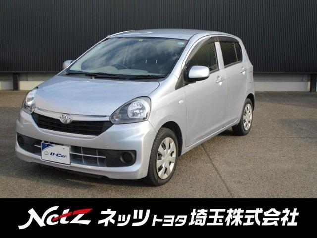 トヨタ L CD トヨタロングラン保証付き