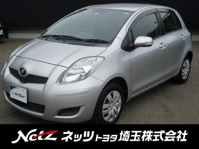 B Sエディション CD トヨタロングラン保証付き