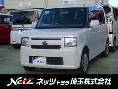 ピクシススペースX SDナビ ワンセグTV 軽自動車