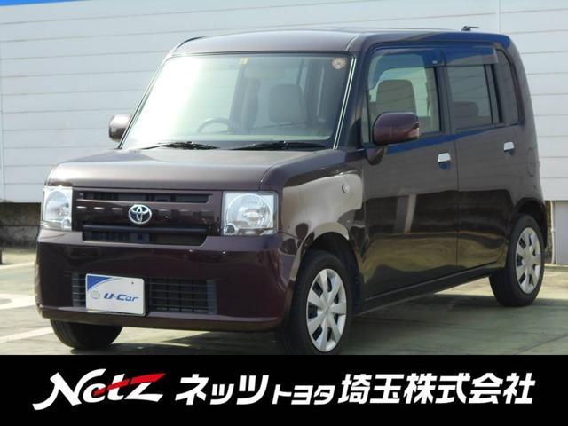 トヨタ L 純正CD 軽自動車