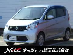 デイズJ 純正CD 軽自動車