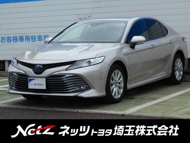 トヨタ G SDナビ フルセグTV 当社元社用車